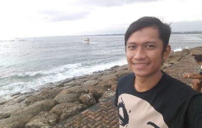 Berpetualang di Bali mulai dari Pantai Sanur hingga Legian dan Kuta