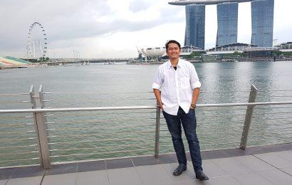 Cerita Dangkur 2018, Gak ada Menariknya!